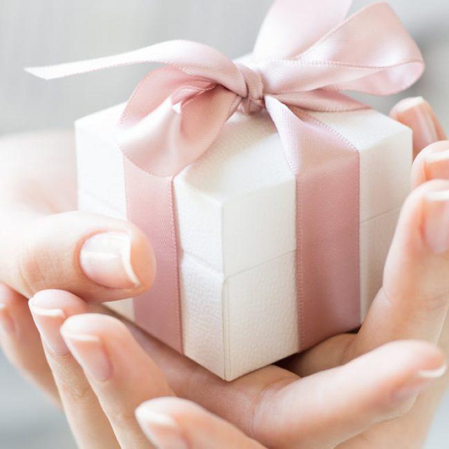 Ajándék és vásárlási utalványok