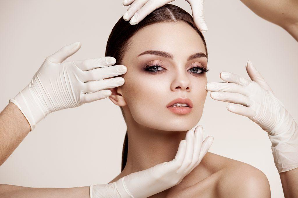 Image Skincare bőrterápiák