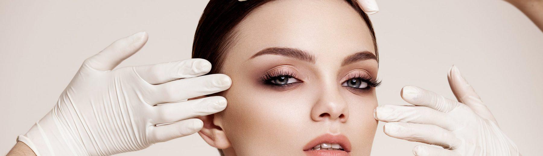 Orvos-kozmetikai kezelések